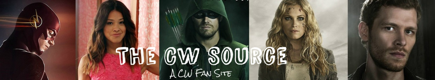 The CW Source